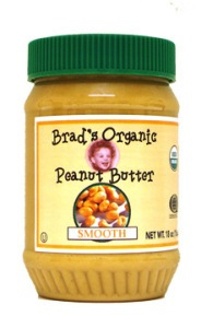 http://www.bradsorganic.com/mm5/merchant.mvc?Screen=CTGY&Store_Code=BO&Category_Code=PB