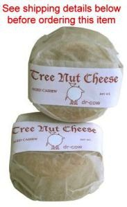 http://www.veganstore.com/product/dr-cow-cashew-vegan-cheese/vegan-cheese-and-dairy-alternatives