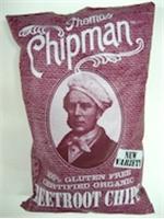 Thomas_Chipman_Beetroot_Chips